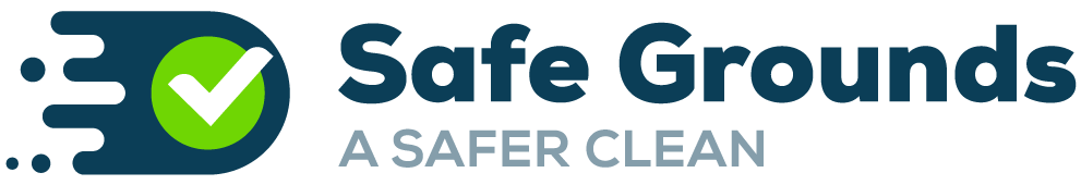 Safe Grounds Cleaning